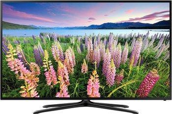 "TV 58"" Samsung UE58J5000 - full HD, LED (via 60€ d'ODR)"
