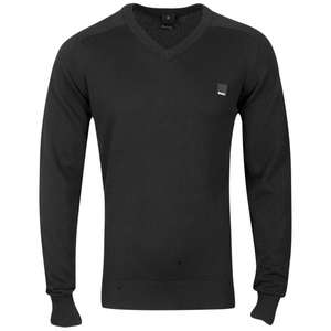 Sélection de vêtements à -70% (Pulls, polo, T-shirts...) - Ex : Pull Bench à 13,04€