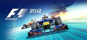 Jeu F1 2012 sur PC (Dématérialisé)