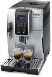 Cafetière expresso automatique De'Longhi Dinamica FEB3535.S - avec broyeur de grains (via ODR de 50€)