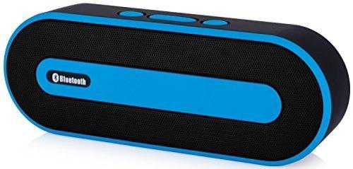 Enceinte portable Tianlang - Bluetooth