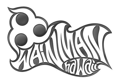 -35% sur sur les boards et les kites Wainman Hawaii, -45% pour l'achat d'une aile+une planche