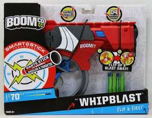 Pistolets BOOMco ( style NERF ) nombreux modèles différents