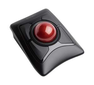 Trackball sans Fil Kensington K72359WW - Large