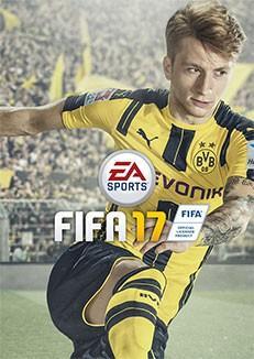 1 jeu sur PC (dématérialisé) acheté parmi une sélection = 1 jeu offert - Ex: Tom Clancy's The Division + FIFA 17