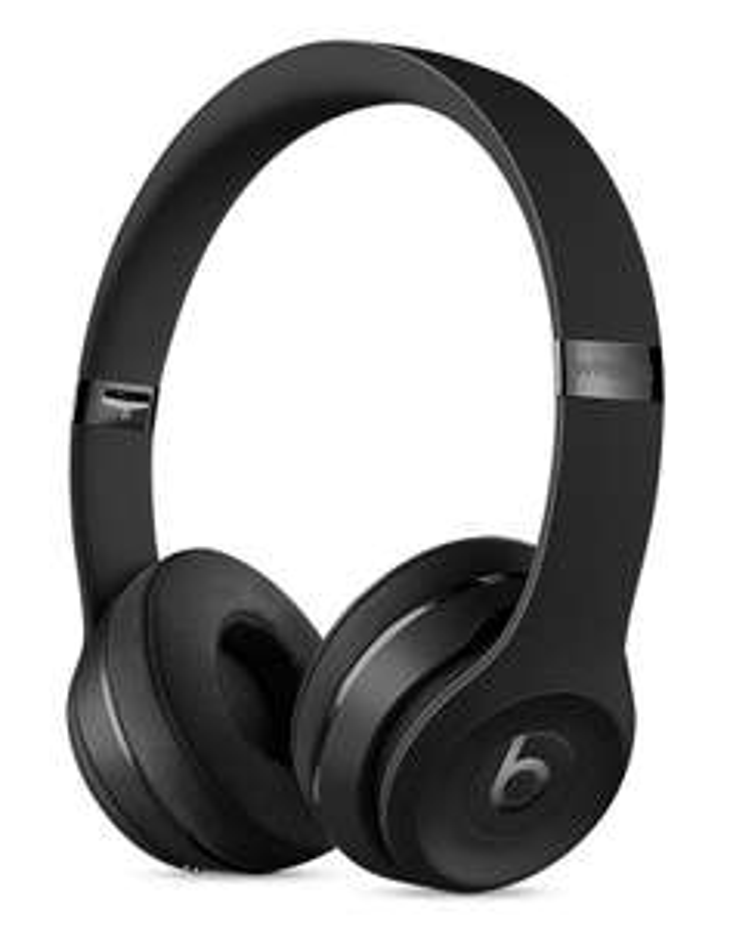 Casque sans fil Beats Solo 3 Wireless - Plusieurs coloris