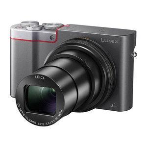 """Appareil Photo Panasonic DMC TZ100 - 20 mégapixels, capteur 1"""", zoom 10X"""