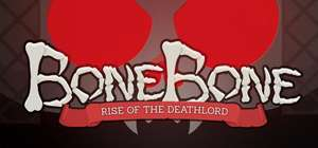 BoneBone: Rise of the Deathlord Gratuit sur PC (Dématérialisé - Steam)