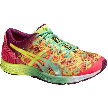 Chaussures Running Femme Asics Gel-Hyper Tri 2 (Plusieurs Tailles Disponibles)