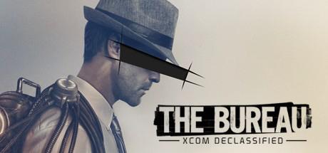 The Bureau: XCOM Declassified + Pack XCOM +  Spec Ops: The Line