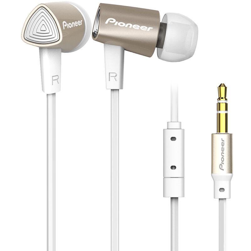 Écouteurs Intra-auriculaires Pioneer SE-CL31