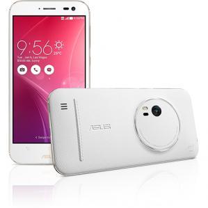 """Smartphone 5.5"""" Asus Zenfone Zoom ZX551ML - 64 Go"""