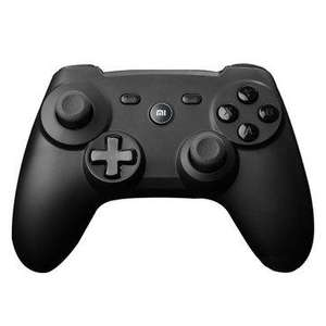 Manette bluetooth Xiaomi Joypad