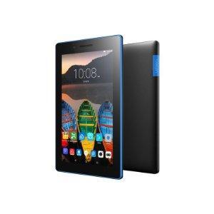 "Tablette 7"" Lenovo TAB 3 710F Wi-Fi - 1024x600, Ram 1Go, 8Go, Android 5.0"