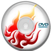 Logiciel Any DVD Creator Gratuit sur Mac (Au lieu de 17,99 €)