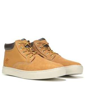 Chaussures Timberland Dauset pour Hommes - Tailles et coloris au choix
