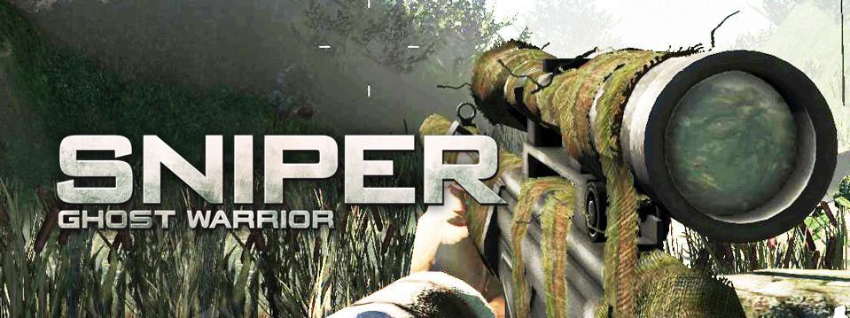 Bundle Heroes Of Conflit : 10 Jeux PC (Sniper Ghost Warrior, Men of War Condemned Heroes...)