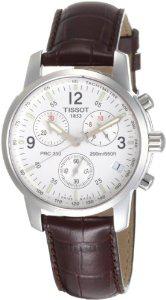 Montre Chronographe Tissot PRC200