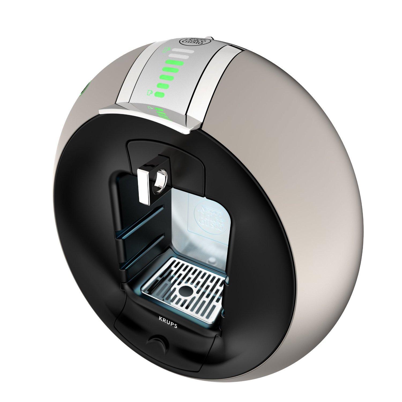 Machine à café Krups Dolce Gusto KP5105 Circolo