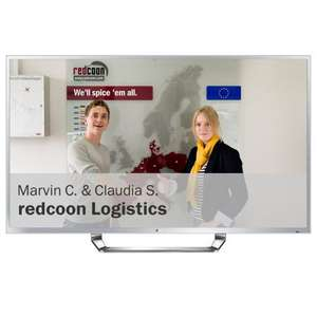 "TV LED 84""LG 84LM960V (3D, 4k, Tuner TNT/Câble/Sat, 800 Hz)"