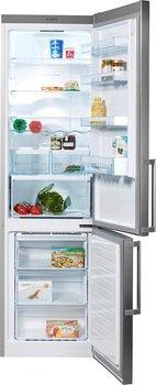 Réfrigérateur / congélateur  Bosch KGN39XL35 (366 L)