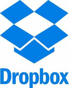 Abonnement 1 an Dropbox Pro