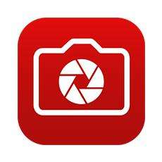 Application ACDSee Camera Pro gratuite sur iOS (au lieu de 4.99€)