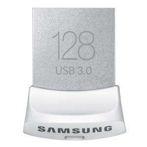 Clé USB 3.0 Samsung Fit - 128 Go