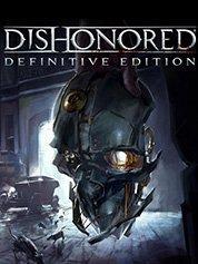 Dishonored sur PC (Dématérialisé - Steam) - Version standard à 3.29€ ou Definitive Edition