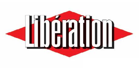 Abonnement à Libération Numérique Gratuit pendant une semaine
