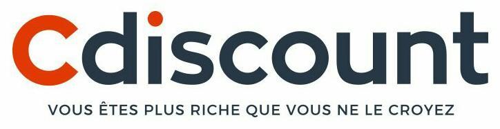10€ de réduction dès 149€ d'achat, 25€ dès 249€ et 50€ dès 399€ sur tout le site (via l'application ou le site mobile)
