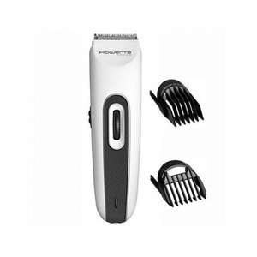 Tondeuse à cheveux Rowenta Nomad (TN1400F0)