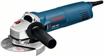 Bosch d'angle Bosch Professional GWS 1000 - 1000 W