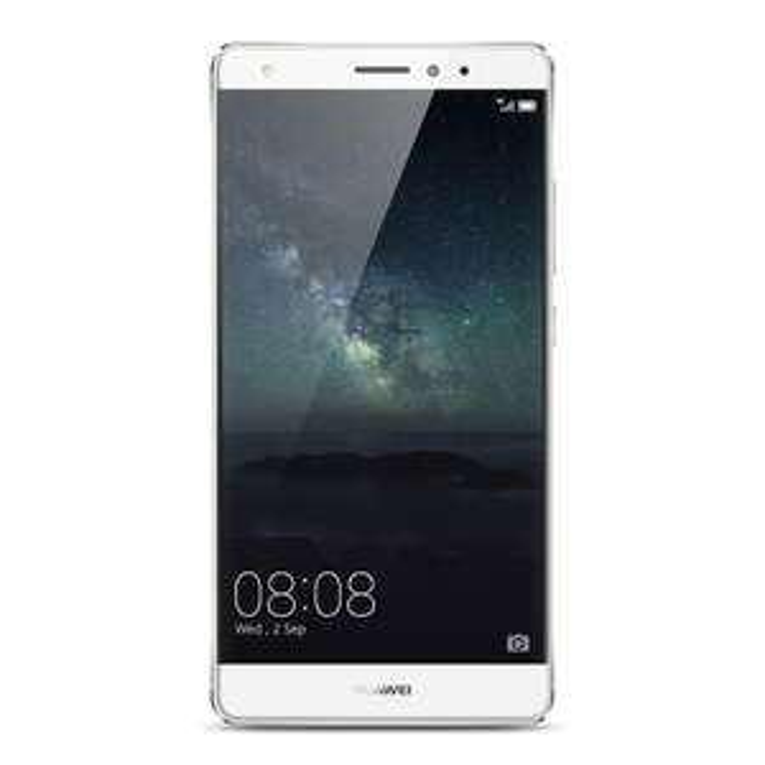 "Smartphone 5.5"" Huawei Mate S - Champagne (via ODR de 100€)"