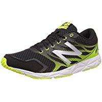Chaussures homme New Balance M590