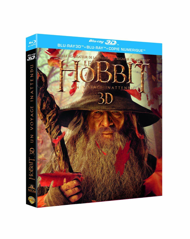 3 Blu-Ray achetés = 15€ de remise / 6 Blu-Ray = 40€ / 10 Blu-Ray = 75€