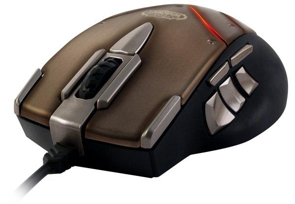 30% de réduction sur les souris de jeu