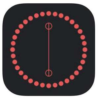 Application Gloomlogue gratuite pour iOS (au lieu de 0,99€)