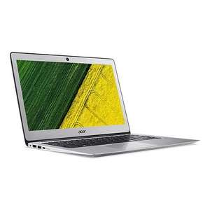 "Ultrabook 14"" Acer Swift 3 SF314-51 - Full HD, i5-6200U, 8Go RAM, 256Go SSD"