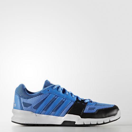 Chaussure Essential Star 2.0 Bleu / Noir pour Hommes - Tailles : 43 1/3, 44, 48, 48 2/3