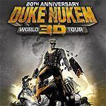 [Gold] Sélection de Jeux en promotion (Dématérialisés) - Ex: Duke Nukem 3D: 20th Anniversary World Tour à 13,99€ ou