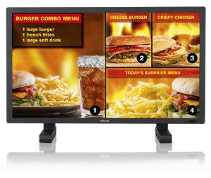 "Ecran LCD Philips BDL4230E - 42"" (Frais de port : 43€)"