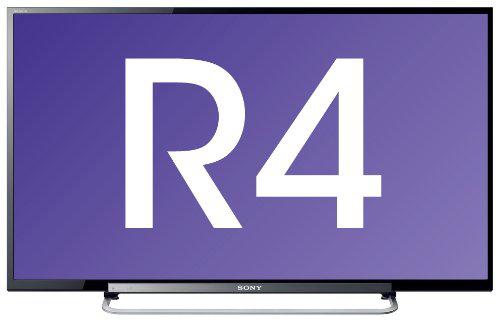 """Télévision 46"""" Sony KDL46R470ABAEP - reconditionné"""