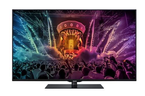 "TV LED 55"" Philips 55PUS6031 - UHD 4K, Smart TV"