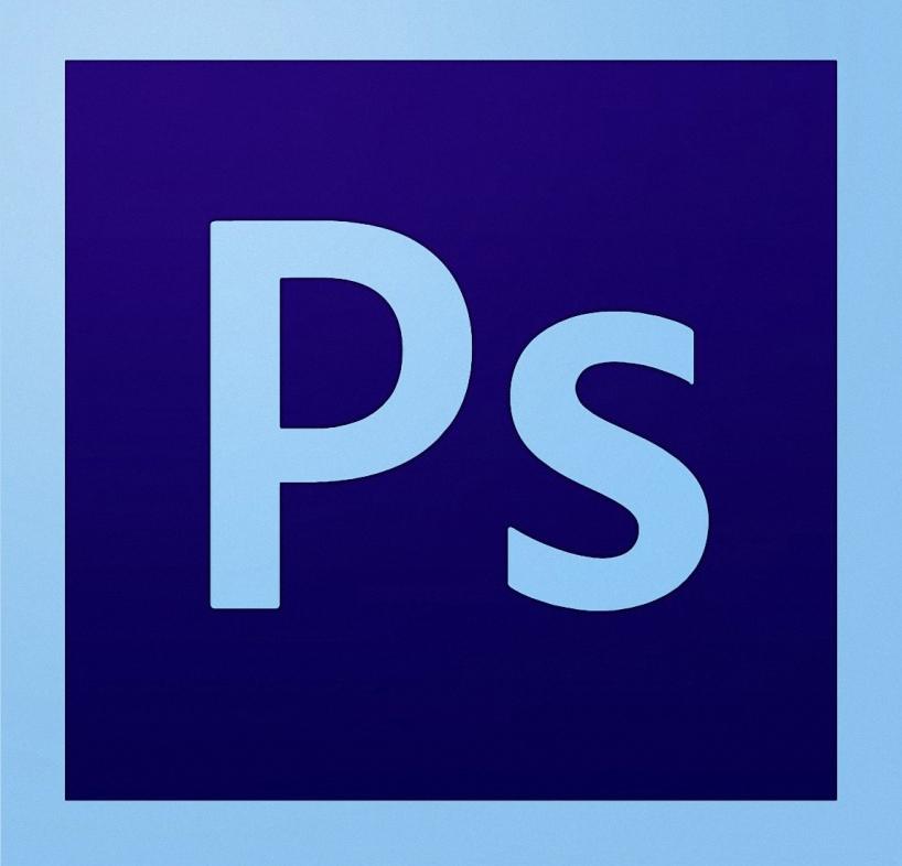 """Formation en ligne """"Photoshop: Mastering The Fundamentals"""" gratuite"""