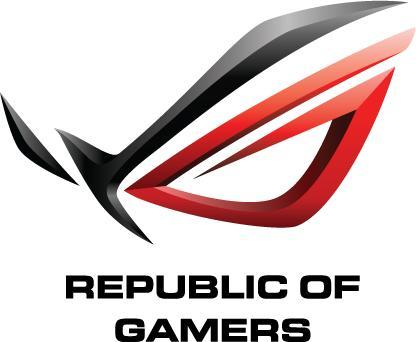25% de réduction sur une sélection de périphériques gaming Asus