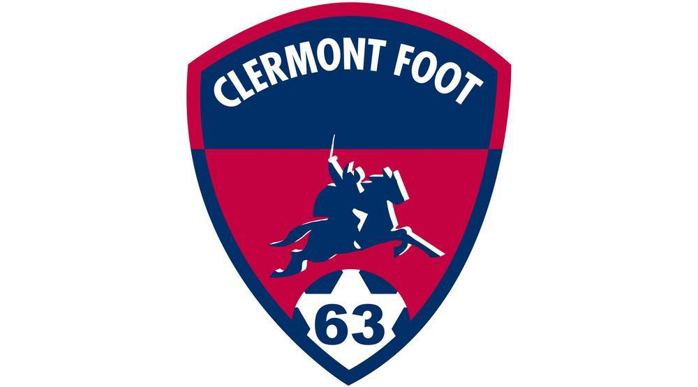 Place pour le match de football Clermont Foot - Orleans gratuit