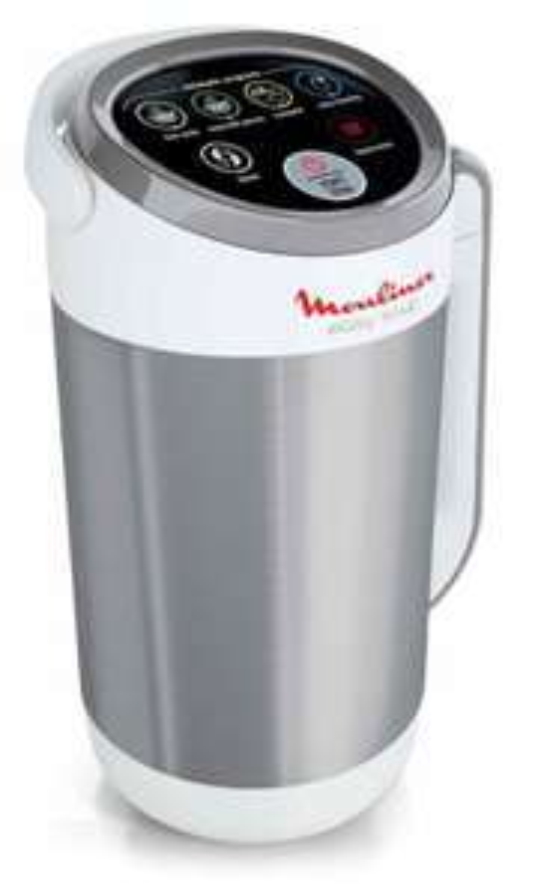 Blender chauffant Moulinex Easysoup LM841110