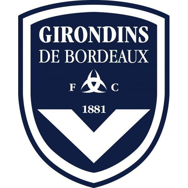 [Abonnés] 1 place offerte pour le match Bordeaux - Lille du 03/12
