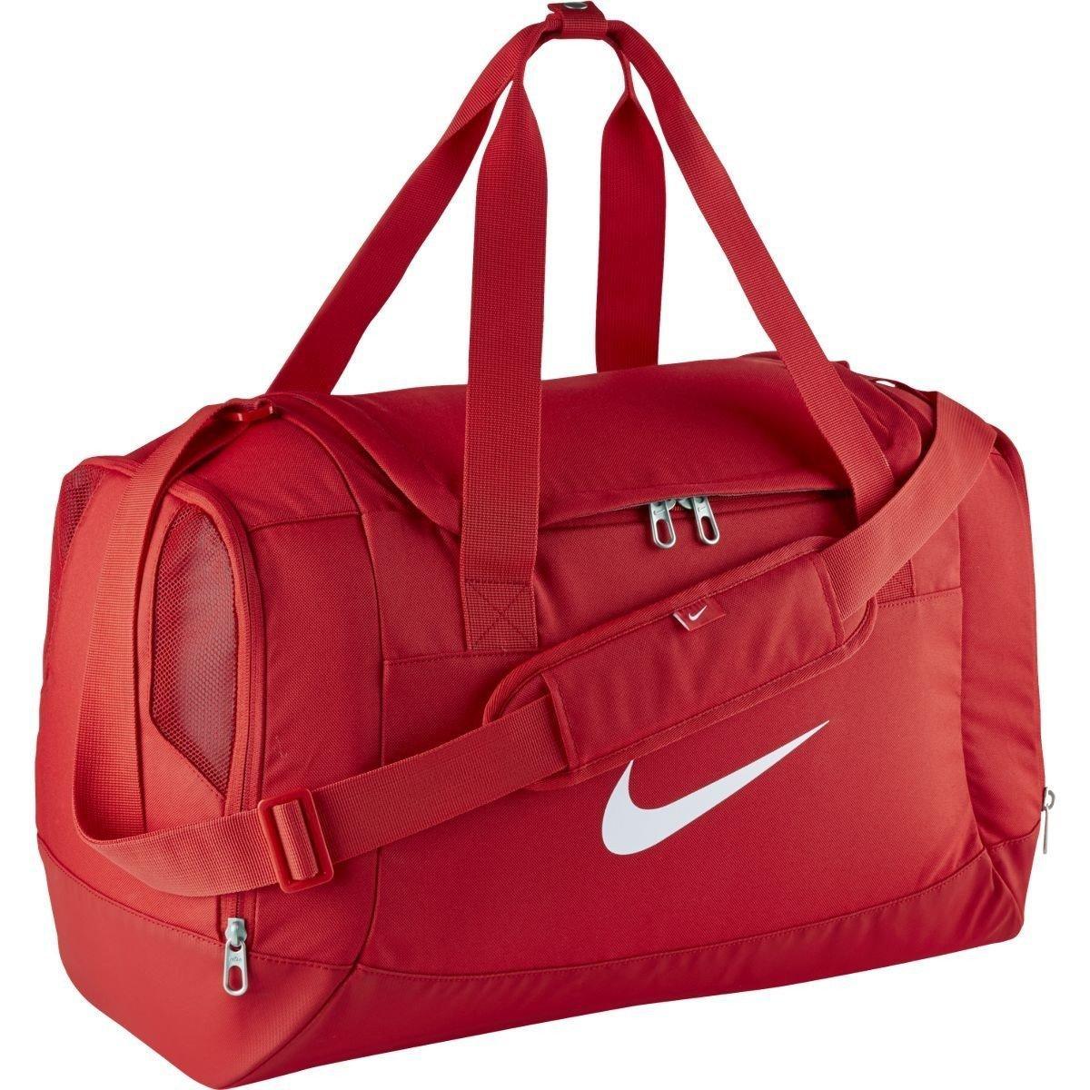 [Premium] Sac de sport Nike Club Team Swoosh Duffel